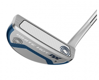 Odyssey White Hot RX Putter #9