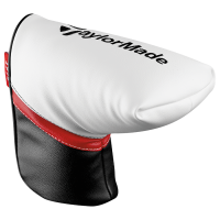 TaylorMade 2017 Putter Cover